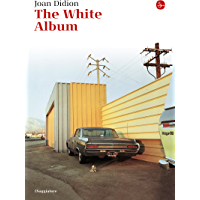 The White Album (La cultura Vol. 942) (Italian Edition)