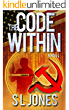 The Code Within: A Thriller (Trent Turner Series Book 1)