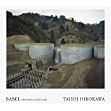 BABEL ORDINARY LANDSCAPES