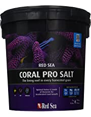 Red Sea Sale Coral PRO - 7 kg