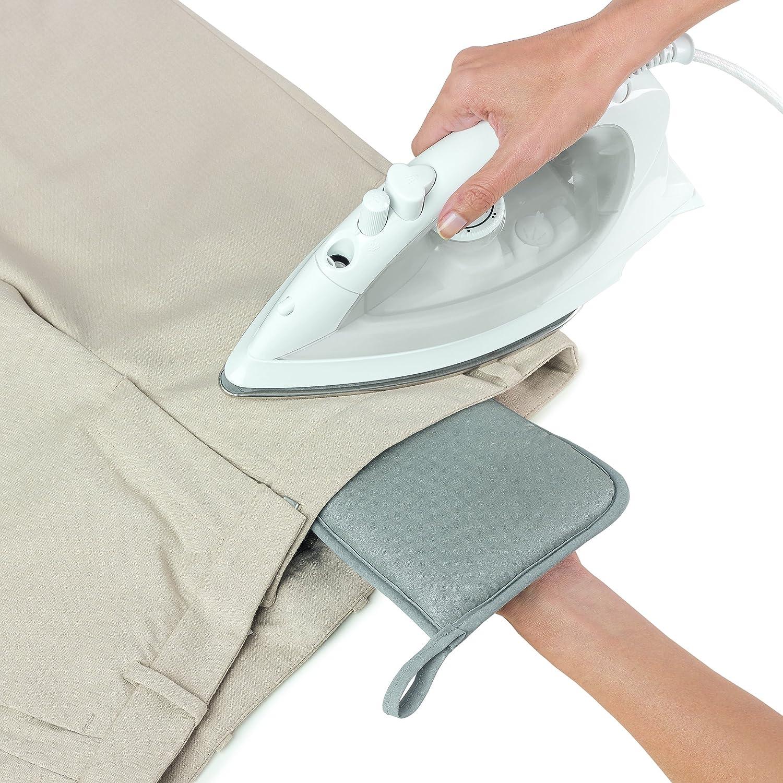 RAYEN Ironing Mitt Blue 6186