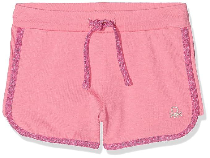 United Colors of Benetton Shorts 4ab46c26e840