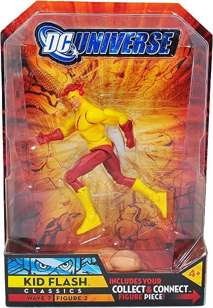 2009 Cheetah Action Figure DC Universe DC Mattel New Unopened