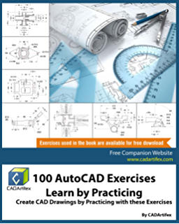 AutoCAD 2018 For Architectural Design - Kindle edition by Tutorial