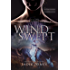 Windswept : The Hightower Trilogy, 2