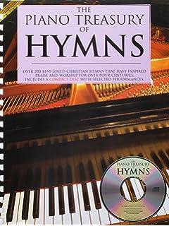 The Big Book of Hymns: Hal Leonard Corp : 0073999105100: Amazon com