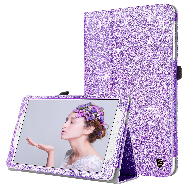 Funda Samsung Galaxy Tab E 9.6 DUEDUE [7C9D95K9]