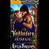 The Highlander's Awakening (Lairds of Dunkeld Series) (A Medieval Scottish Romance Story)