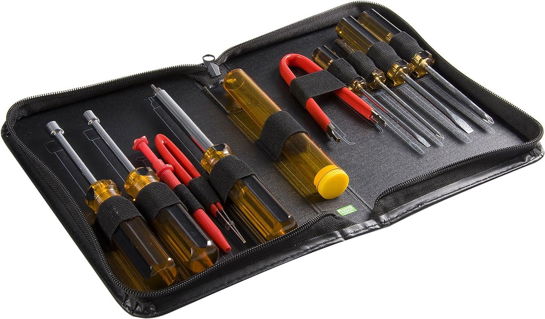 herramientas para PC