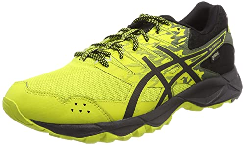 Asics Gel-Sonoma 3 G-TX, Zapatillas de Running para Hombre ...