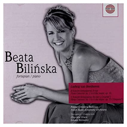 Buy Bilinska: Portret Online at Low Prices in India | Amazon Music