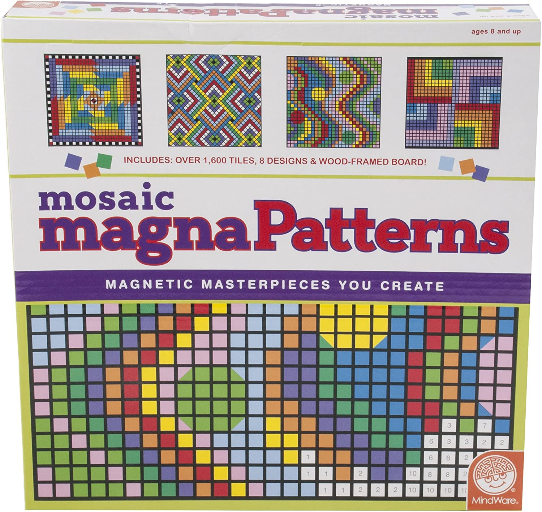 B004MAL65M MindWare Mosaic Magna Patterns 915G541AGEL.SL1500_