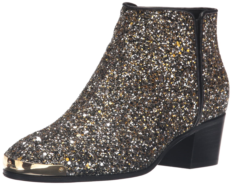 03858b8e9e818 Amazon.com: Giuseppe Zanotti Women's Ankle Bootie: Shoes