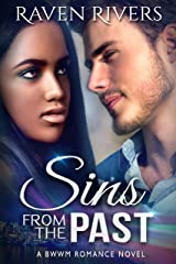 Sins from the Past (A BWWM Romance) Kindle Edition