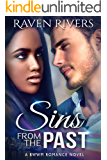 Sins from the Past (A BWWM Romance)