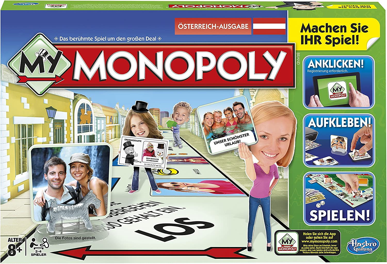Hasbro - Juego de Habilidad (Importado): Hasbro: Amazon.es: Juguetes y juegos