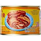 Narcissus Stewed Pork Chops Can, 256g