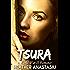 Tsura: A World War II Romance