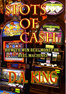 Savvy on slot machines players island casino illinois