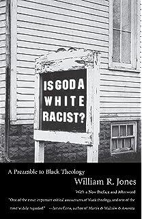 black religion and aesthetics pinn anthony b