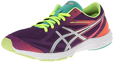 Asics Gel Hyperspeed 6 W