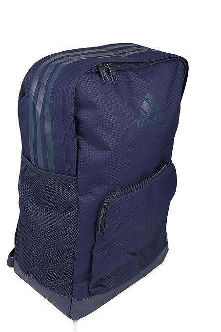 3f59ccc273f9 Adidas AdiZero Light Running Backpack Bag  Amazon.co.uk  Luggage