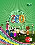 Life Skills for Class V (Life Skills 360)