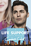 Life Support (Grace Medical series)