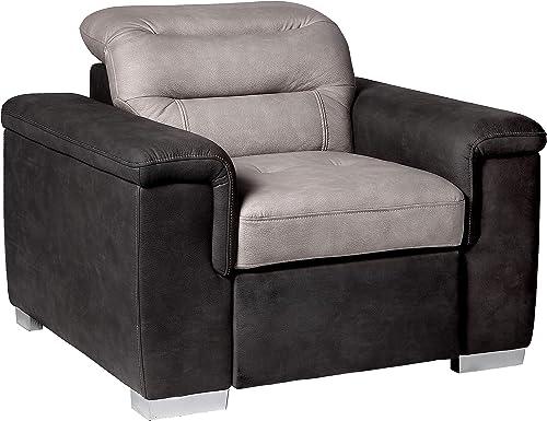 Homelegance Alfio Arm Chair