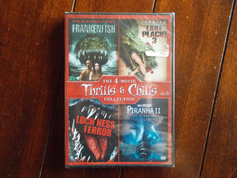 piranha 2 the spawning full movie download