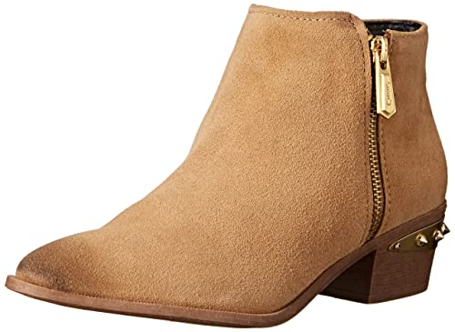 3a8213266ec182 Circus by Sam Edelman Women s Holt Ankle Boot  Amazon.ca  Shoes ...