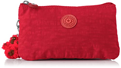 Kipling Creativity L - monedero Mujer: Amazon.es: Zapatos y ...