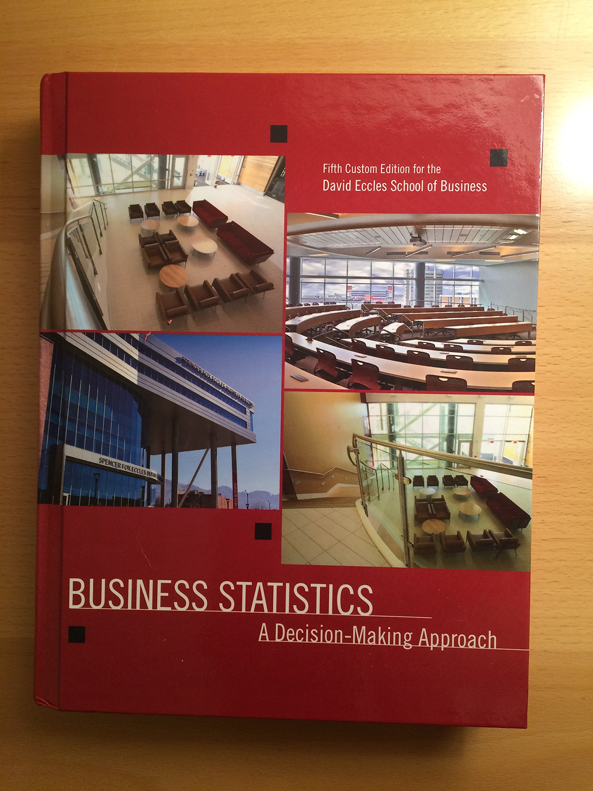 Business statistics a decision making approach david f groebner business statistics a decision making approach david f groebner patrick w shannon phillip c fry tariq mughal jr robert a donnelly 9781269628952 fandeluxe Image collections