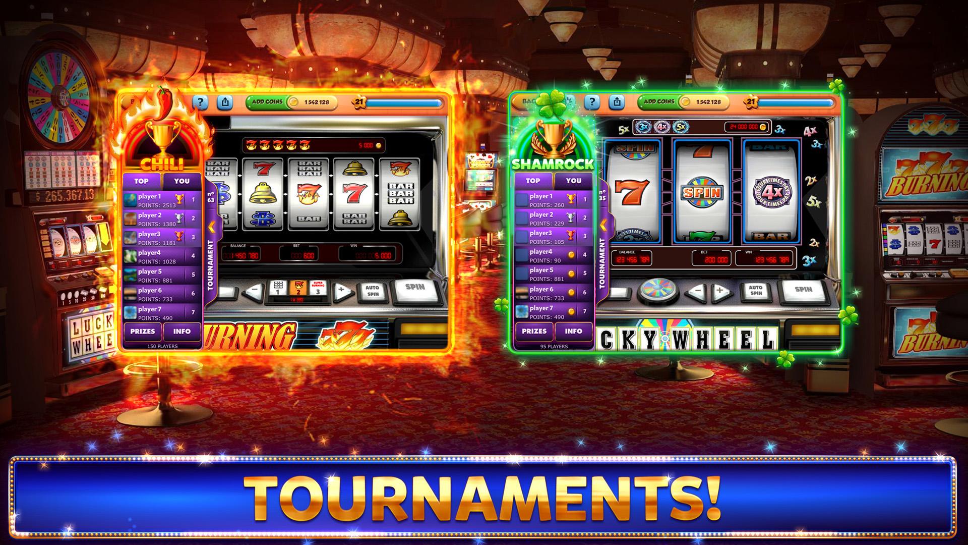 Online Casino Spiele dfd