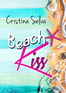 Beach Kiss (Spanish Edition)