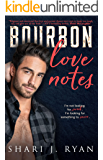 Bourbon Love Notes (The Barrel House Series)