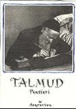 TALMUD: Pensieri