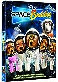 Space Buddies [DVD]