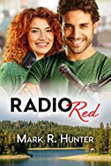 Radio Red Kindle Edition