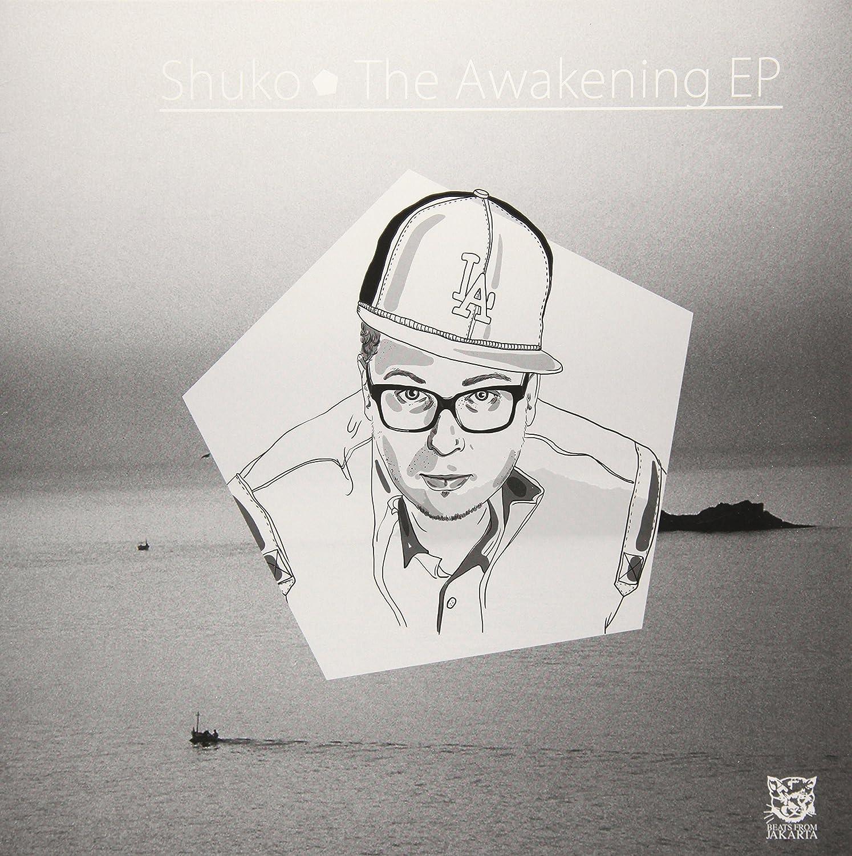 Awakening [10 inch Analog]