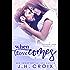 When Love Comes (Diamond Creek, Alaska Novels Book 1)