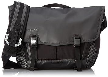 774b66a5db Timbuk2 Especial Messenger Bag  Amazon.ca  Sports   Outdoors