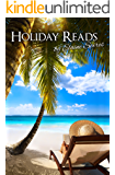 Holiday Reads: Seven Quirky Short Stories for your Sunlounger