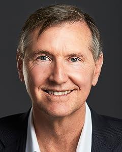 Mark M.D. Scholz