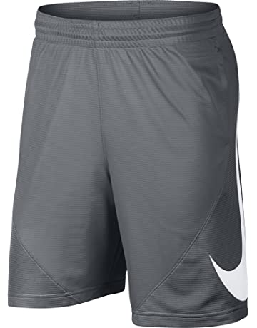 Nike M NK SHORT HBR Men s Shorts 56311c4fc