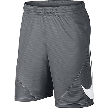 87f95952d3 Nike M NK SHORT HBR Men s Shorts  NIKE  Amazon.co.uk  Sports   Outdoors