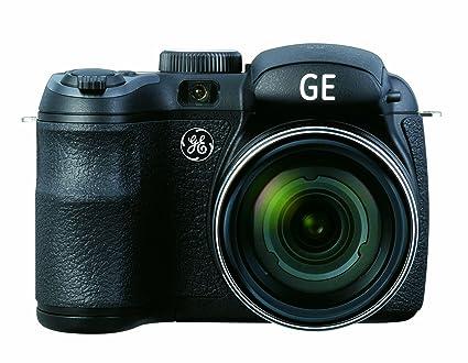 amazon com ge x5 power pro series 14 1 mp digital camera with 15x rh amazon com GE X5 Digital Camera Manual GE X600 Digital Camera Walmart