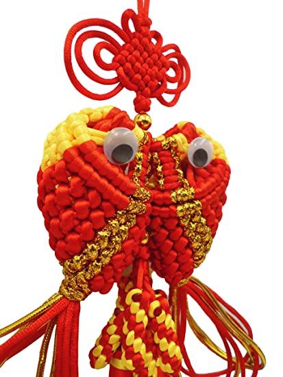 10 poderosos accesorios del hogar que atraen la buena - Que dias dan mala suerte en la cultura china ...