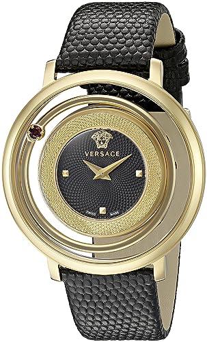 Reloj - Versace - para - VQV040015