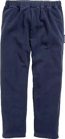 Playshoes Fleece-Hose Pantalones para Niños